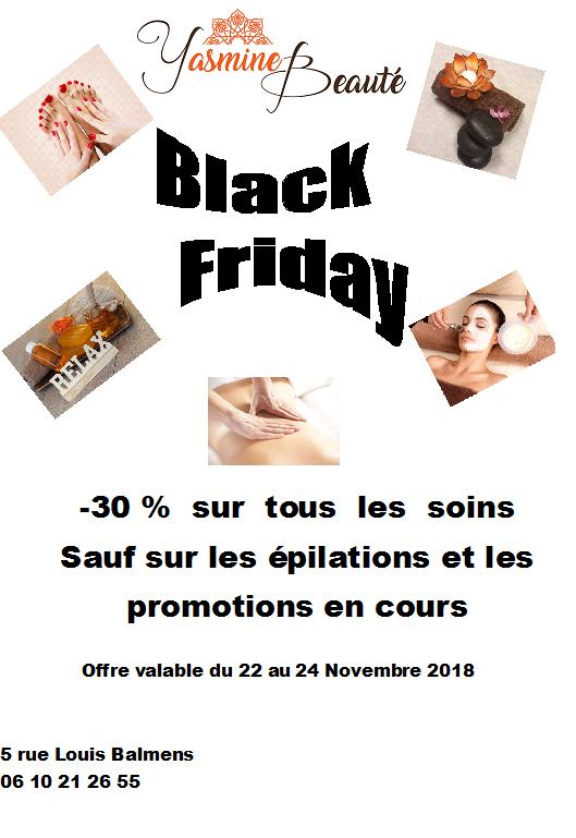 Black friday 2018 fini2